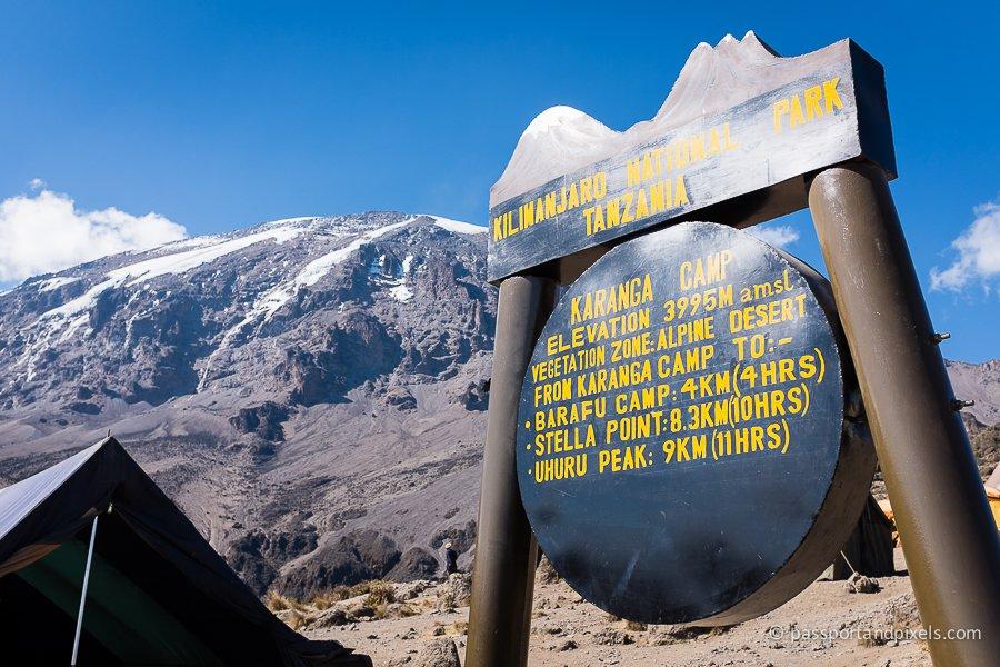 kilimanjaro_0849_pp