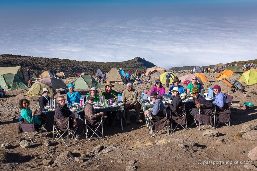 kilimanjaro_0887_pp