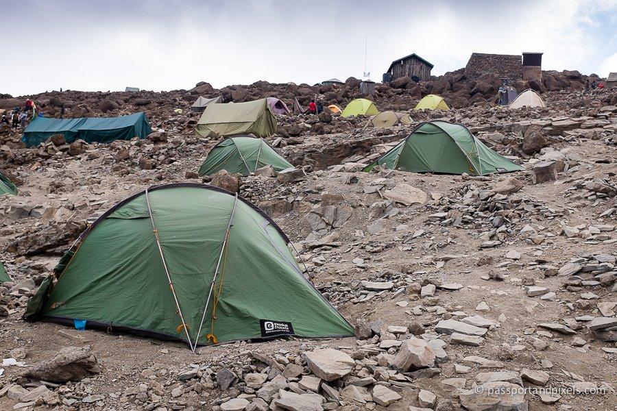 kilimanjaro_0903_pp
