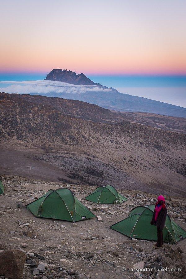 kilimanjaro_0905_pp