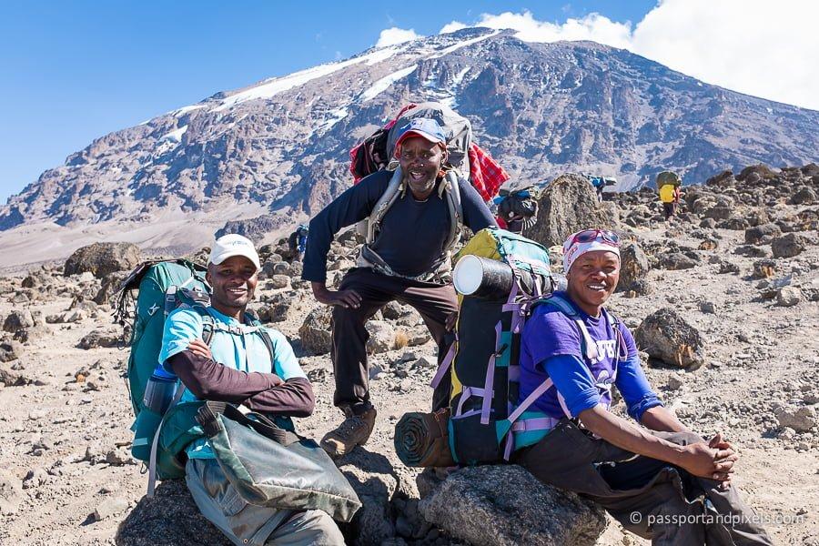 kilimanjaro_0912_pp