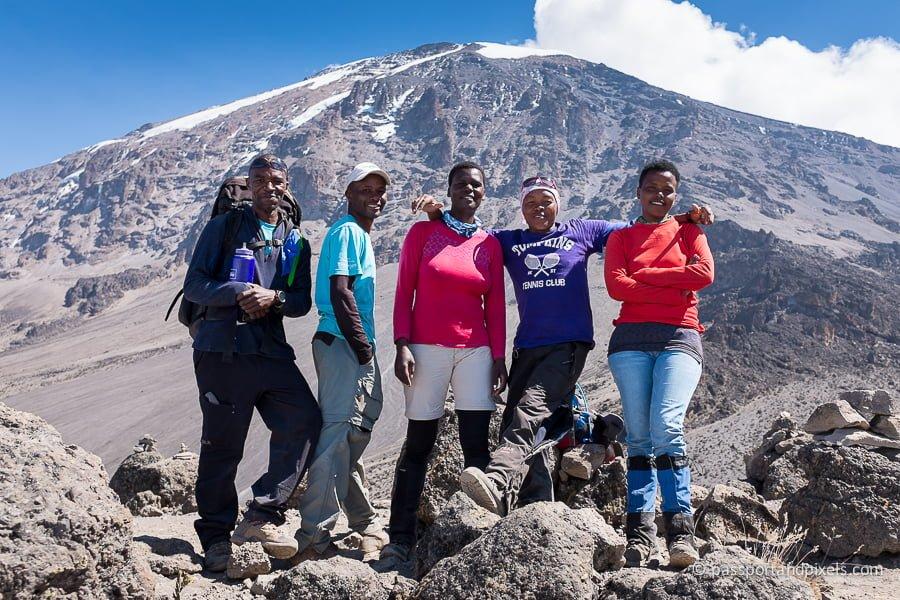 kilimanjaro_0928_pp