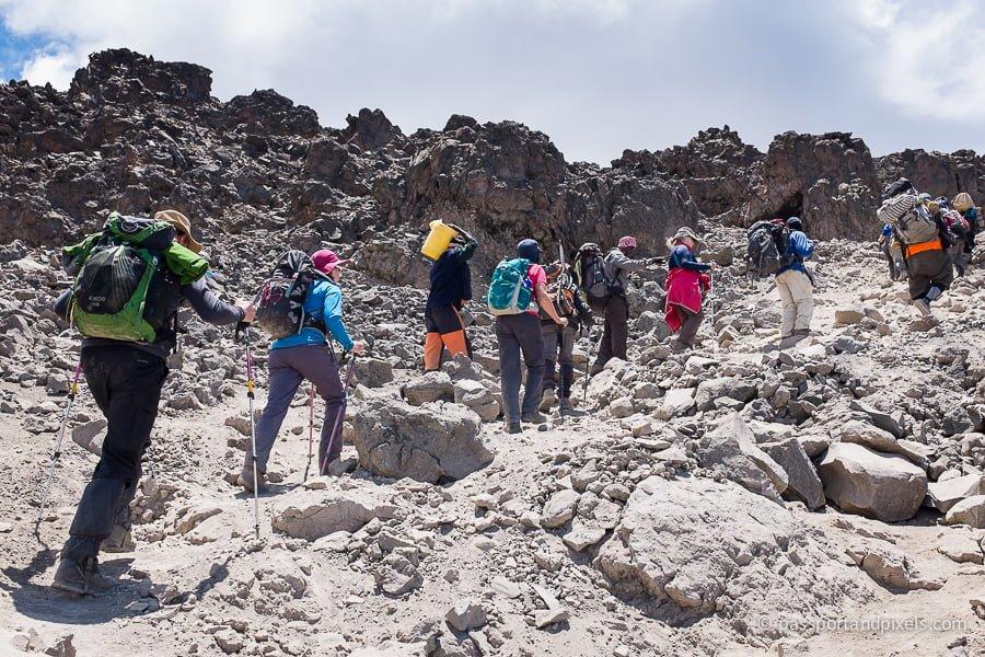kilimanjaro_0935_pp