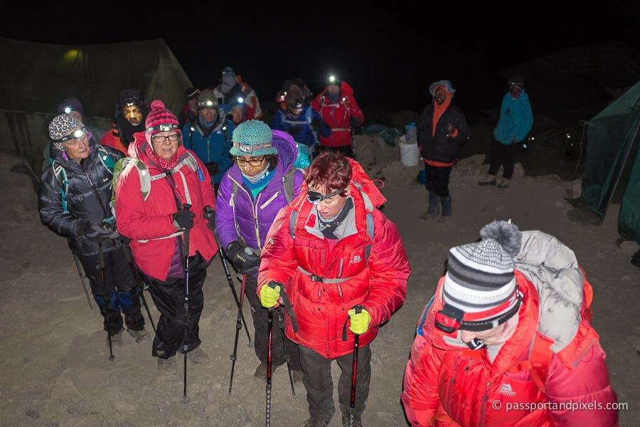 kilimanjaro_0938_pp