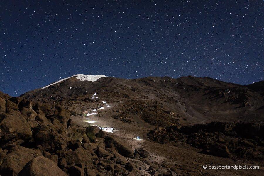 kilimanjaro_0942_pp