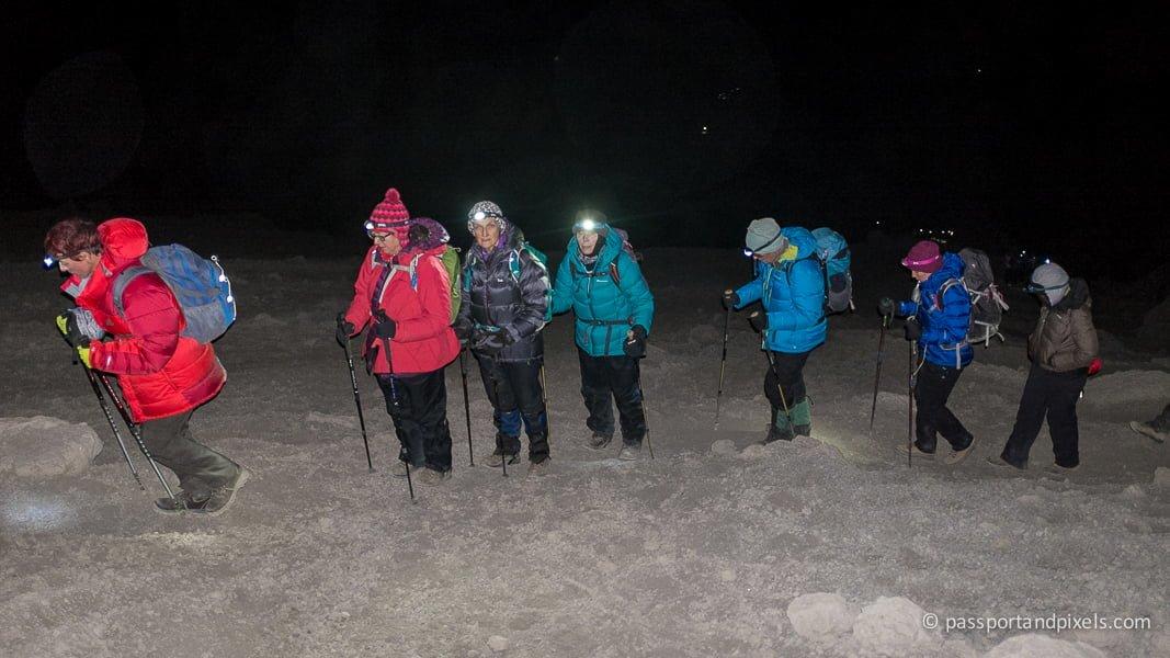 kilimanjaro_0946_pp