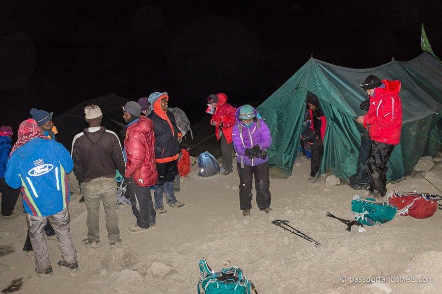 kilimanjaro_0948_pp