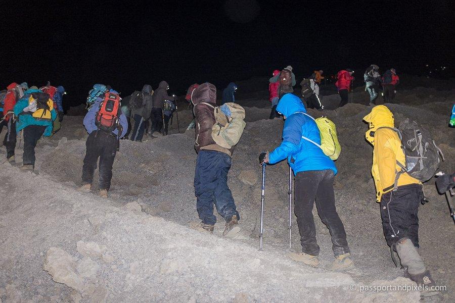 kilimanjaro_0954_pp
