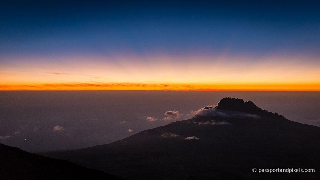 kilimanjaro_0958_pp