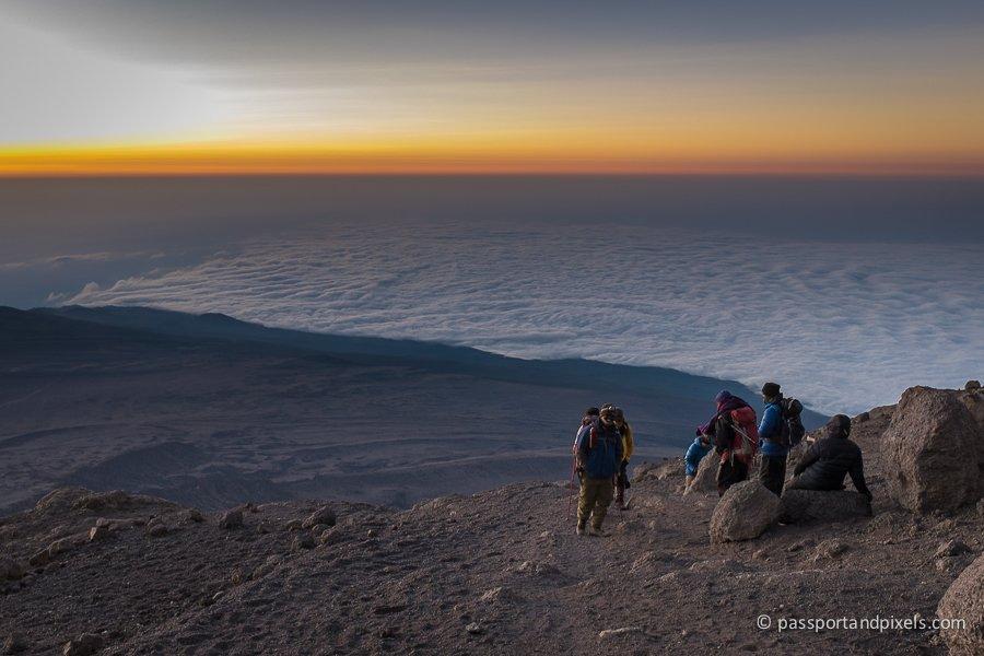 kilimanjaro_0964_pp