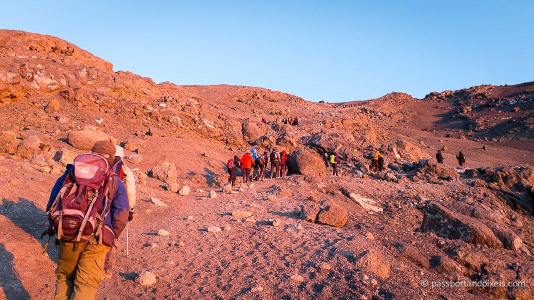 kilimanjaro_0968_pp