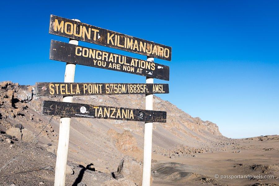 kilimanjaro_0976_pp