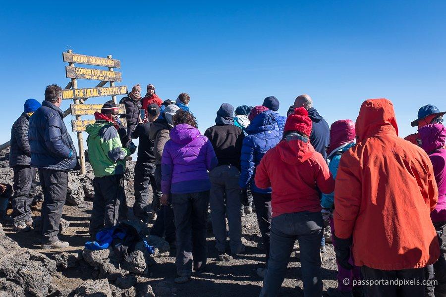 kilimanjaro_0998_pp