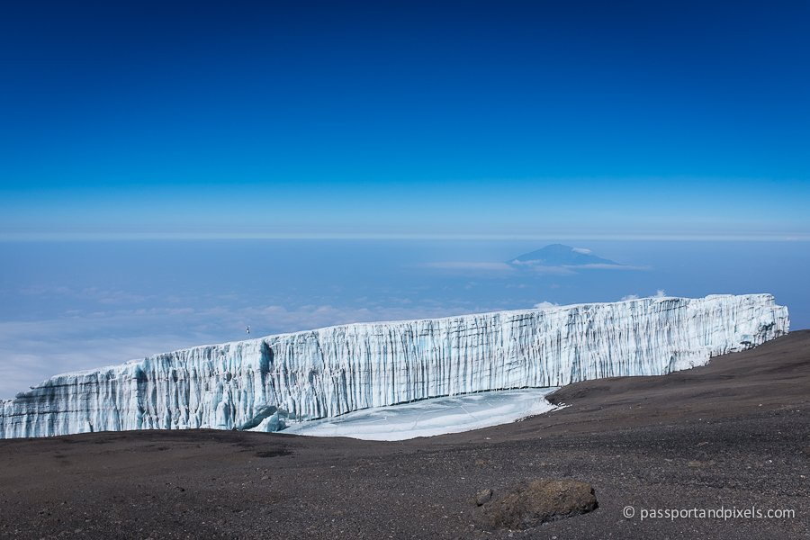 kilimanjaro_1000_pp