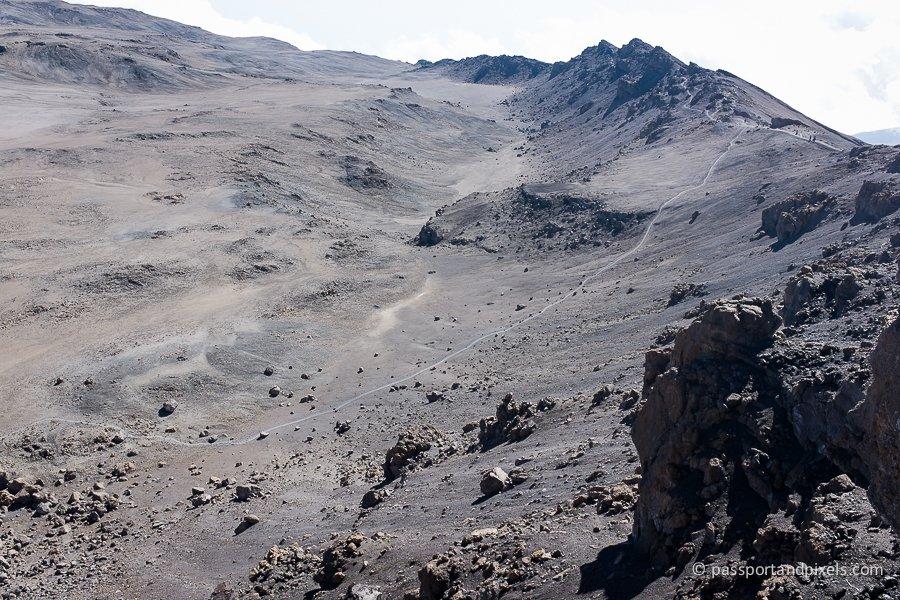 kilimanjaro_1006_pp