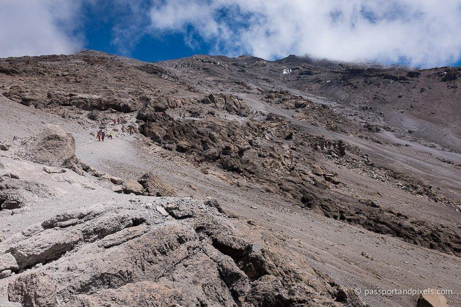kilimanjaro_1010_pp