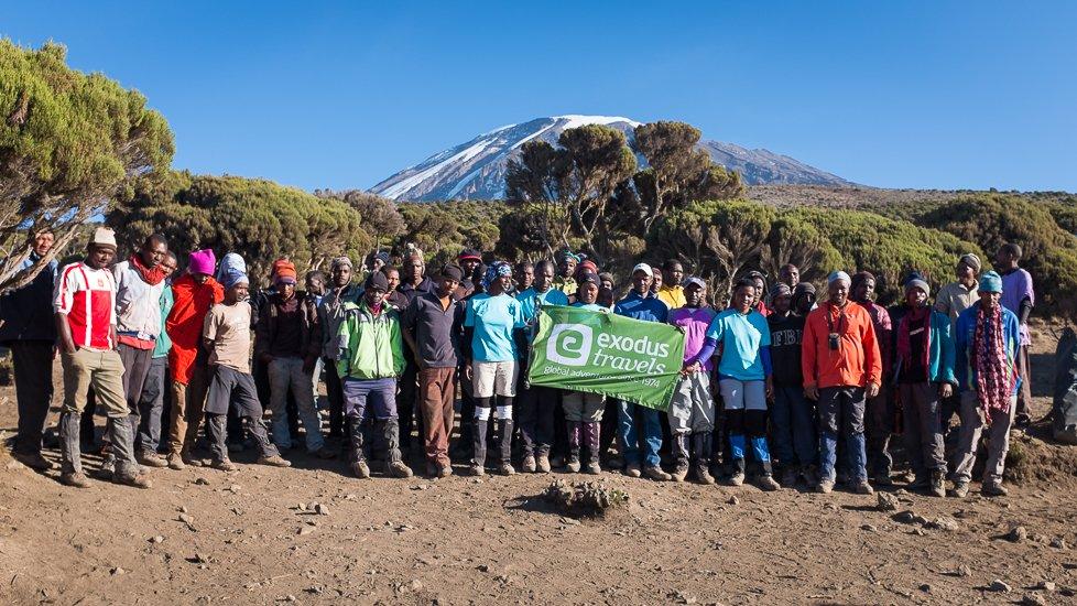 kilimanjaro_1025_pp