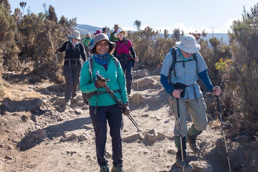 kilimanjaro_1032_pp