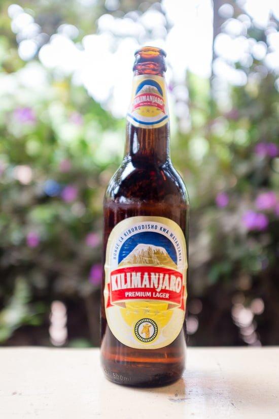 kilimanjaro_1045_pp
