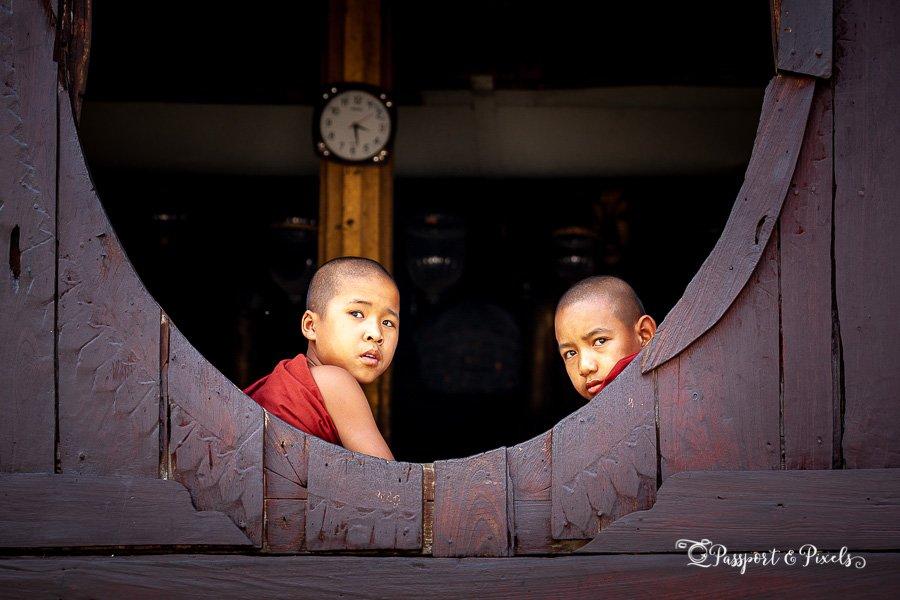 Best Travel Photography Blogs: Passport & Pixels