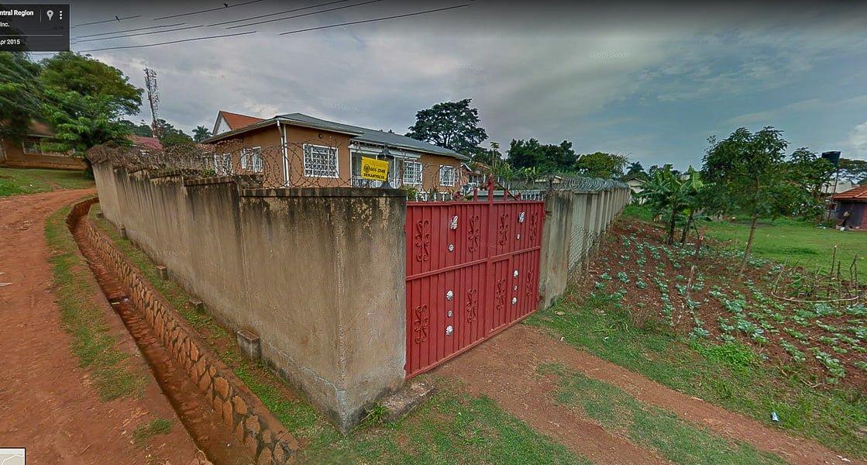 Uganda travel blog