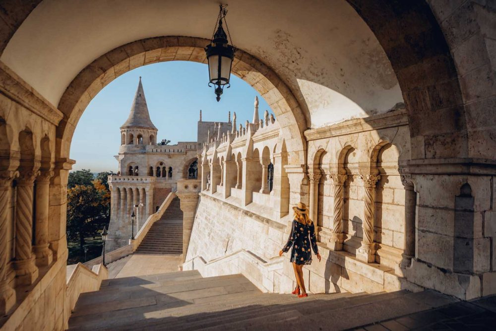 Best Travel Photography Blogs: Bobo & Chichi