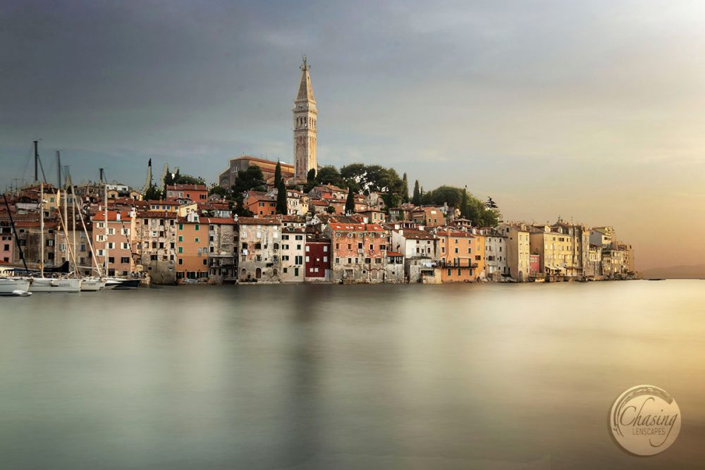 Best Travel Photography Blogs: Chasing Lenscapes