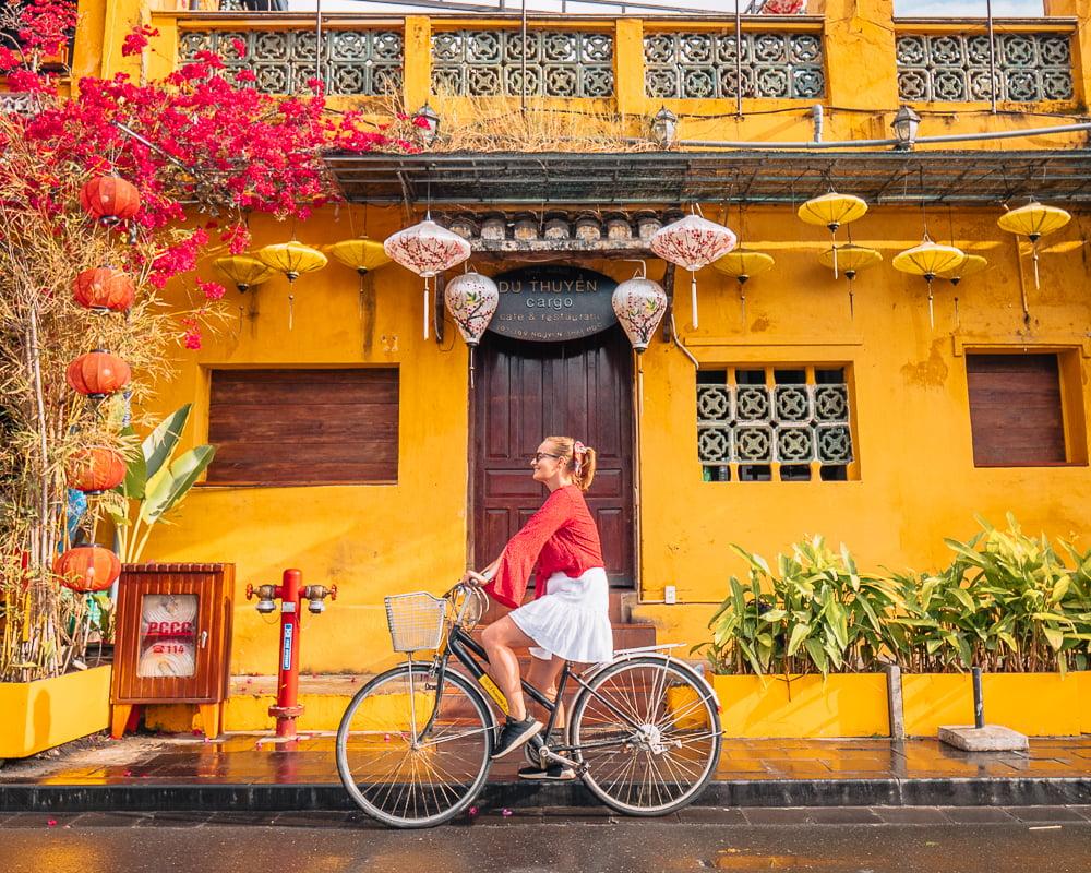 Inspirational Travel Photography Blog: Finding Alexx